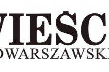 logo_wiesci