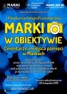plakat_konkurs_5_DRUK