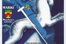 plakat_szczepienia_3