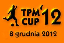 2012-12-01-tpm-cup