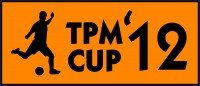 TPM CUP 12