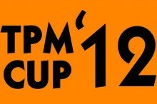 logo_TPMCUP12
