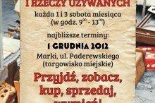 plakat_gielda_111