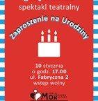 2013-01-10_zaproszenie-na-urodziny_grupa-kaleo_1_sjpg