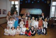 2013-01-16 jaselka_pp 2 (23)