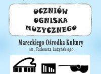 2013-01-20_koncert-zimowy_uczniow-ogniska-muz_mok-w-markach_afisz- info_s