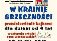 2013-02-10_w-krainie-grzecznosci_bajka_s