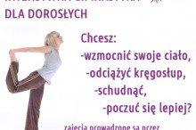 ortosensis-ćwiczenia-marki
