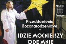 plakat-przedstawienie_2