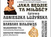 2013-03-10 luzynska_koncert_s