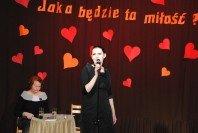2013-03-10 koncert_luzynska_bialowas (14)