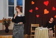 2013-03-10 koncert_luzynska_bialowas (20)