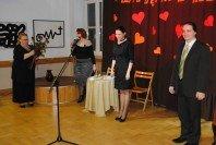 2013-03-10 koncert_luzynska_bialowas (37)