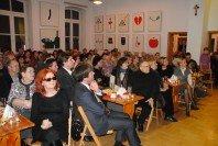 2013-03-10 koncert_luzynska_bialowas (38)