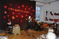 2013-03-10 koncert_luzynska_bialowas (4)