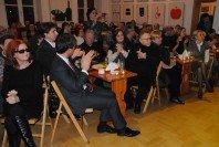 2013-03-10 koncert_luzynska_bialowas (40)