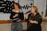 2013-03-10 koncert_luzynska_bialowas (41)