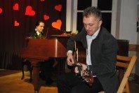 2013-03-10 koncert_luzynska_bialowas (50)