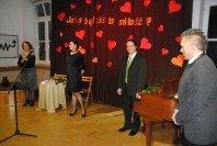 2013-03-10 koncert_luzynska_bialowas (57)