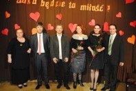 2013-03-10 koncert_luzynska_bialowas (60)
