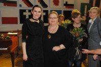 2013-03-10 koncert_luzynska_bialowas (67)