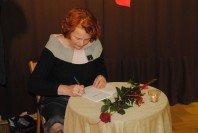 2013-03-10 koncert_luzynska_bialowas (75)