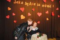 2013-03-10 koncert_luzynska_bialowas (82)