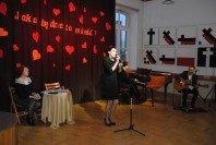 2013-03-10 koncert_luzynska_bialowas (9)