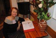 2013-03-10 koncert_luzynska_bialowas (92)