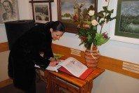 2013-03-10 koncert_luzynska_bialowas (96)