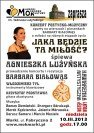 2013-03-10 luzynska_koncert