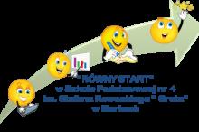 logo-projektu-500x307