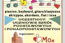 2013-05-11_konk-muzyczny_mok-w-markach