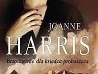 Brzoskwinie-dla-ksiedza-proboszcza_Joanne-Harris,images_product,3,978-83-7839-481-5[1]