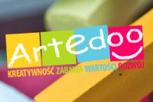 artedoo logo MarkiNetPl