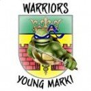 Warriors Young
