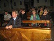 2_dzien_eucharystii (101)