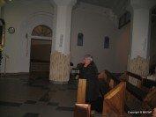 2_dzien_eucharystii (102)
