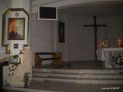 2_dzien_eucharystii (103)
