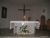 2_dzien_eucharystii (104)