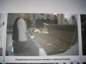 2_dzien_eucharystii (111)
