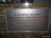 2_dzien_eucharystii (114)
