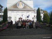 2_dzien_eucharystii (21)