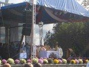 2_dzien_eucharystii (39)