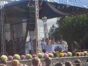 2_dzien_eucharystii (45)