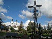 2_dzien_eucharystii (80)