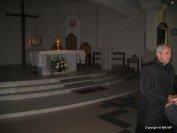 2_dzien_eucharystii (99)