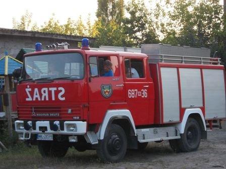 DSCN1968-tmb