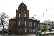 MOK budynek 014net