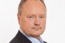 Janusz Szewczak